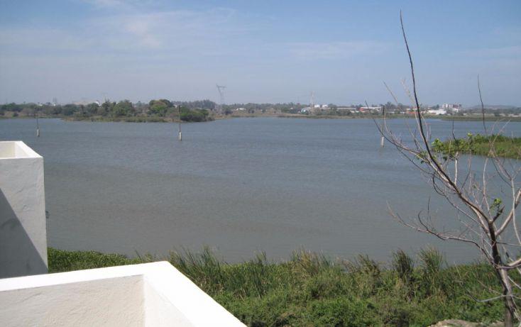 Foto de casa en renta en, residencial el náutico, altamira, tamaulipas, 1166159 no 08