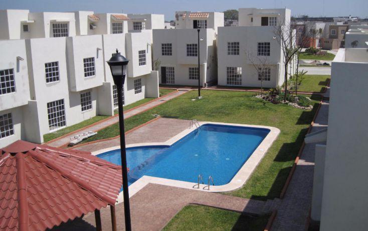 Foto de casa en renta en, residencial el náutico, altamira, tamaulipas, 1166159 no 09