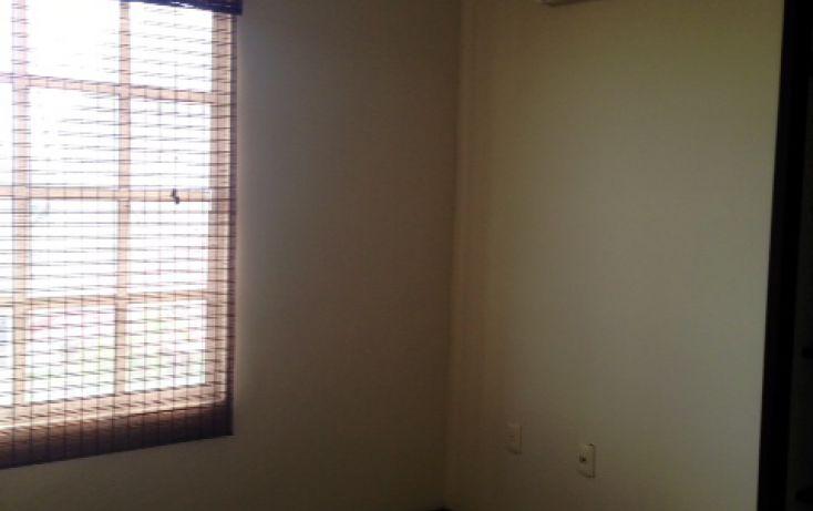 Foto de casa en renta en, residencial el náutico, altamira, tamaulipas, 1166159 no 10