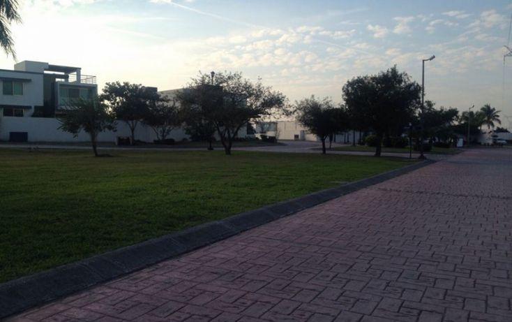 Foto de terreno habitacional en venta en, residencial el náutico, altamira, tamaulipas, 1207441 no 01