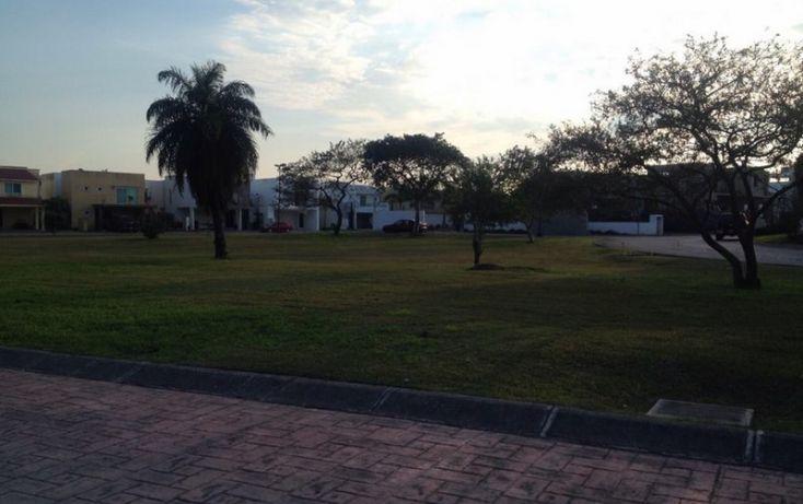Foto de terreno habitacional en venta en, residencial el náutico, altamira, tamaulipas, 1207441 no 02