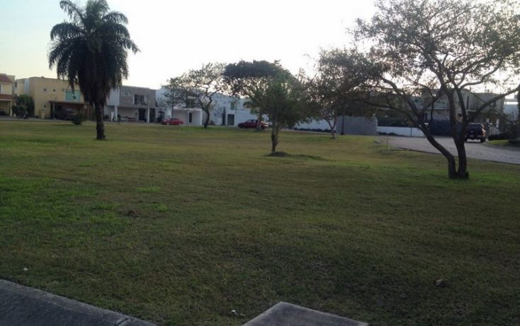 Foto de terreno habitacional en venta en, residencial el náutico, altamira, tamaulipas, 1207441 no 05