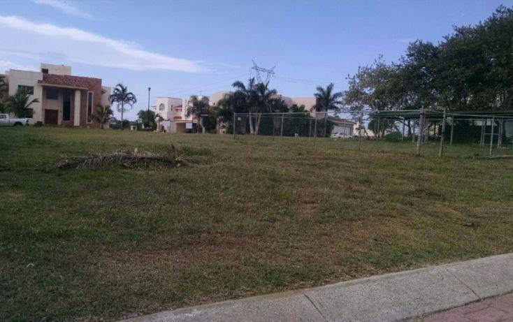 Foto de terreno habitacional en venta en, residencial el náutico, altamira, tamaulipas, 1245529 no 01
