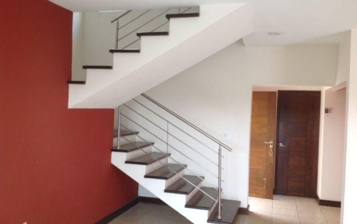 Foto de casa en renta en, residencial el náutico, altamira, tamaulipas, 1298251 no 02