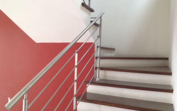 Foto de casa en renta en, residencial el náutico, altamira, tamaulipas, 1298251 no 03