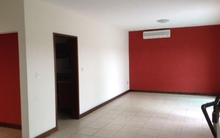 Foto de casa en renta en, residencial el náutico, altamira, tamaulipas, 1298251 no 04