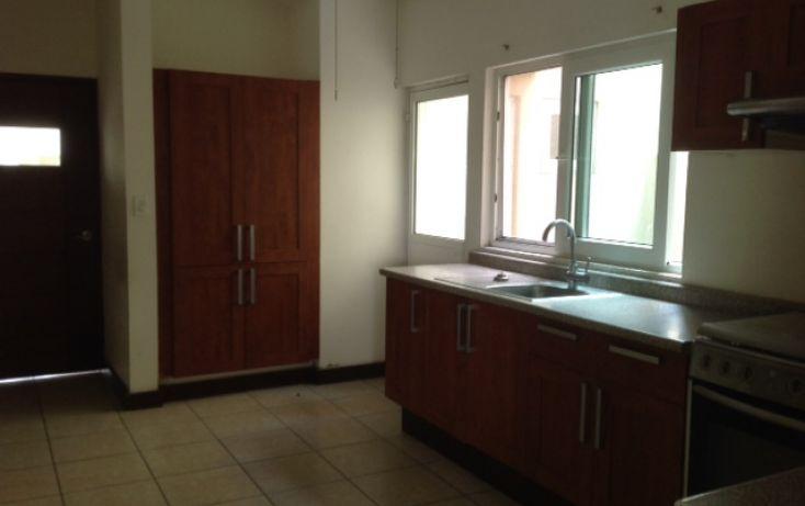 Foto de casa en renta en, residencial el náutico, altamira, tamaulipas, 1298251 no 05