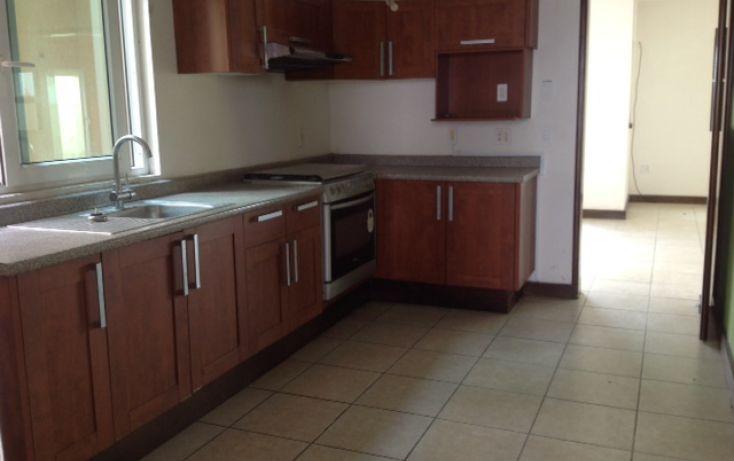 Foto de casa en renta en, residencial el náutico, altamira, tamaulipas, 1298251 no 06