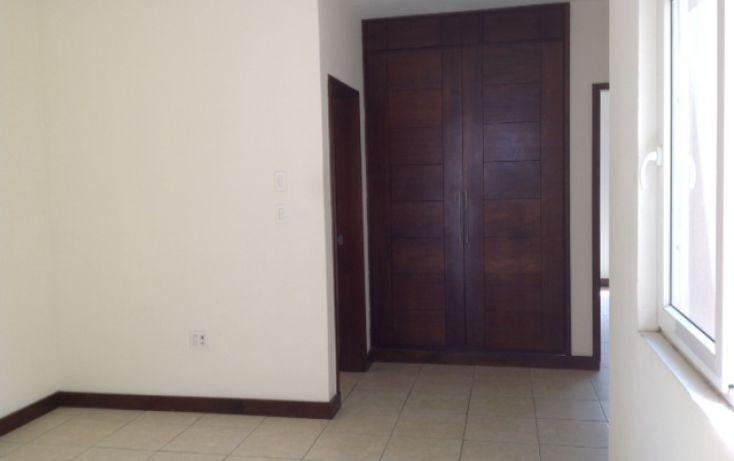 Foto de casa en renta en, residencial el náutico, altamira, tamaulipas, 1298251 no 07