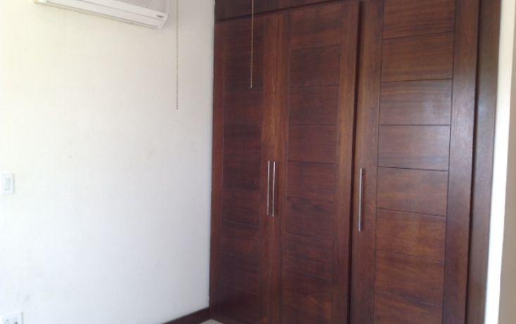 Foto de casa en renta en, residencial el náutico, altamira, tamaulipas, 1298251 no 08