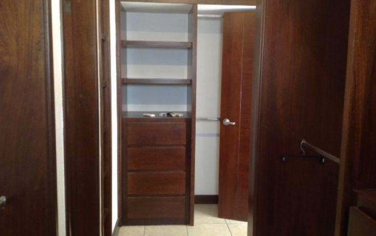 Foto de casa en renta en, residencial el náutico, altamira, tamaulipas, 1298251 no 09
