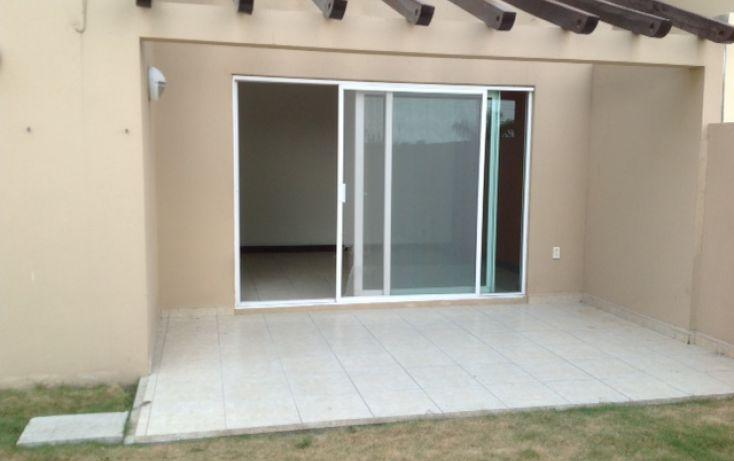 Foto de casa en renta en, residencial el náutico, altamira, tamaulipas, 1298251 no 11