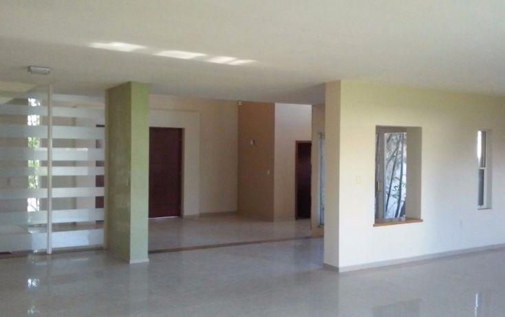 Foto de casa en venta en, residencial el náutico, altamira, tamaulipas, 1397663 no 04