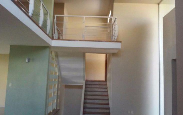 Foto de casa en venta en, residencial el náutico, altamira, tamaulipas, 1397663 no 05