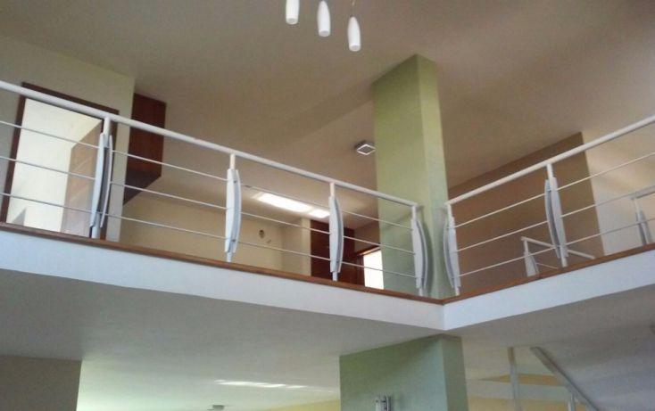 Foto de casa en venta en, residencial el náutico, altamira, tamaulipas, 1397663 no 06