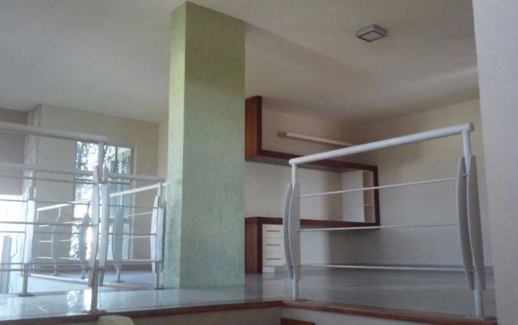 Foto de casa en venta en, residencial el náutico, altamira, tamaulipas, 1397663 no 07