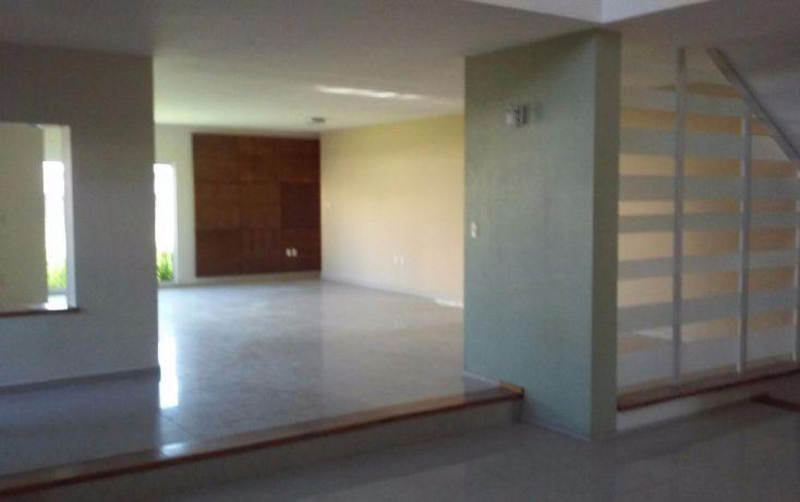 Foto de casa en venta en, residencial el náutico, altamira, tamaulipas, 1397663 no 08