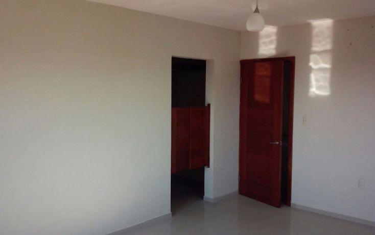 Foto de casa en venta en, residencial el náutico, altamira, tamaulipas, 1397663 no 09
