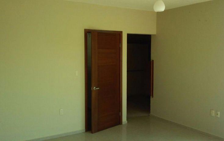 Foto de casa en venta en, residencial el náutico, altamira, tamaulipas, 1397663 no 10