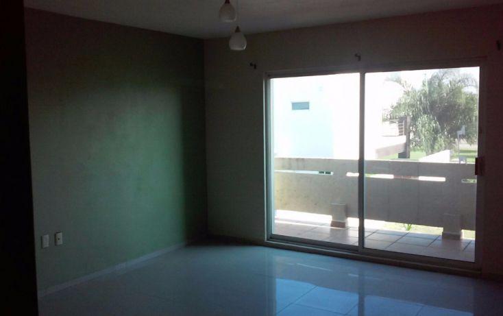 Foto de casa en venta en, residencial el náutico, altamira, tamaulipas, 1397663 no 11
