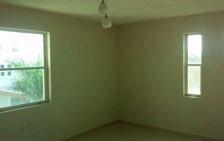 Foto de casa en venta en, residencial el náutico, altamira, tamaulipas, 1397663 no 12