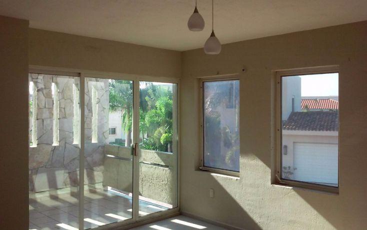 Foto de casa en venta en, residencial el náutico, altamira, tamaulipas, 1397663 no 13