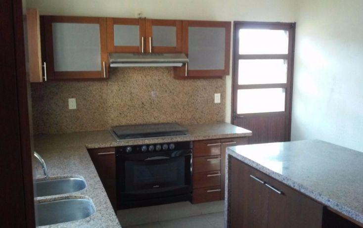 Foto de casa en venta en, residencial el náutico, altamira, tamaulipas, 1397663 no 14