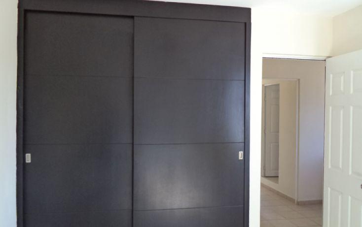Foto de casa en renta en, residencial el náutico, altamira, tamaulipas, 1640420 no 02