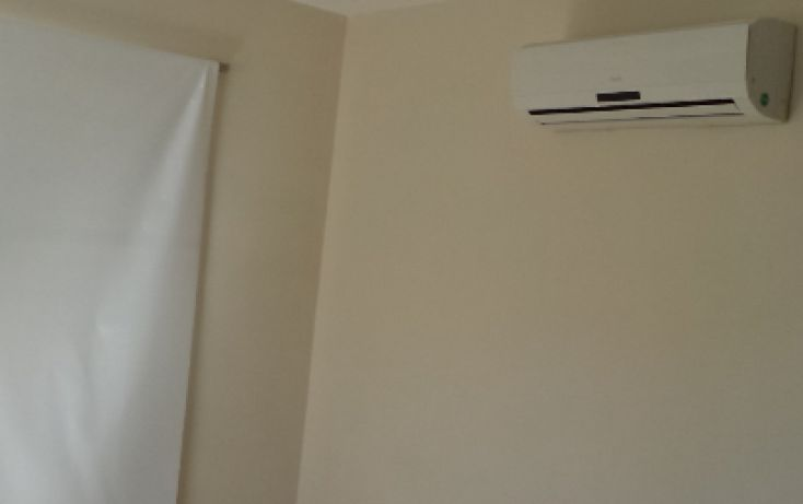 Foto de casa en renta en, residencial el náutico, altamira, tamaulipas, 1640420 no 03