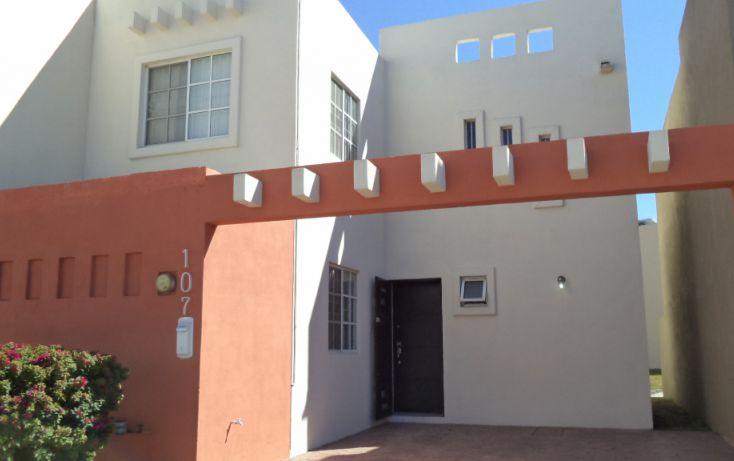 Foto de casa en renta en, residencial el náutico, altamira, tamaulipas, 1640420 no 06