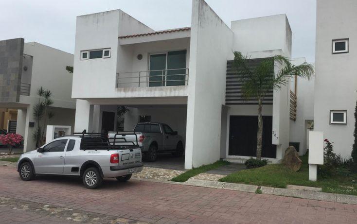 Foto de casa en renta en, residencial el náutico, altamira, tamaulipas, 1777198 no 01