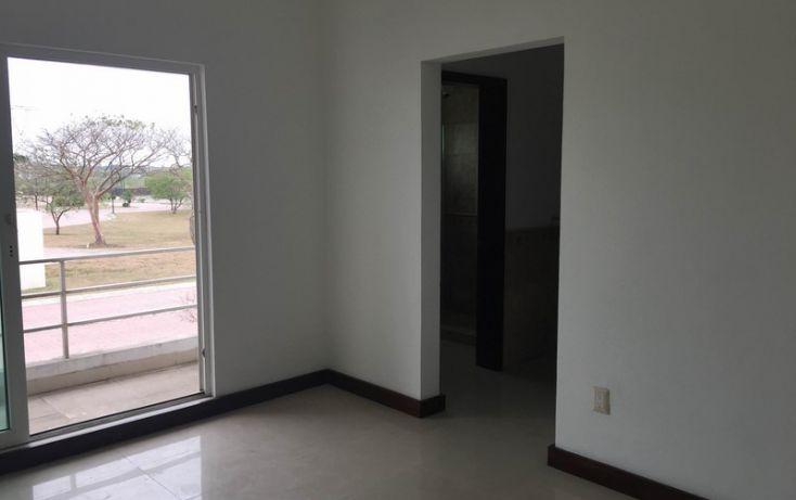 Foto de casa en renta en, residencial el náutico, altamira, tamaulipas, 1777198 no 05