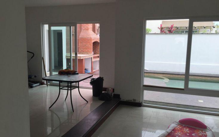 Foto de casa en renta en, residencial el náutico, altamira, tamaulipas, 1777198 no 06