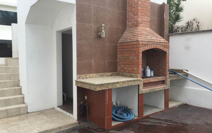 Foto de casa en renta en, residencial el náutico, altamira, tamaulipas, 1777198 no 10