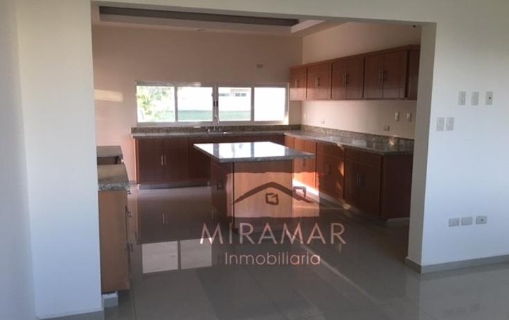 Foto de casa en venta en  , residencial el náutico, altamira, tamaulipas, 1963870 No. 02