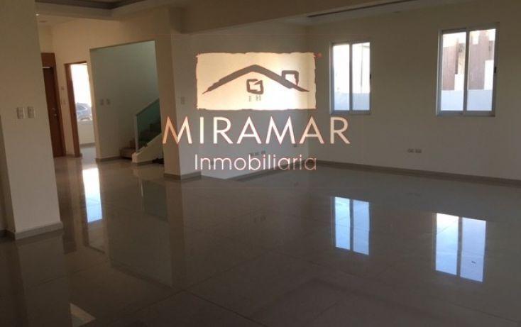 Foto de casa en venta en, residencial el náutico, altamira, tamaulipas, 1963870 no 04