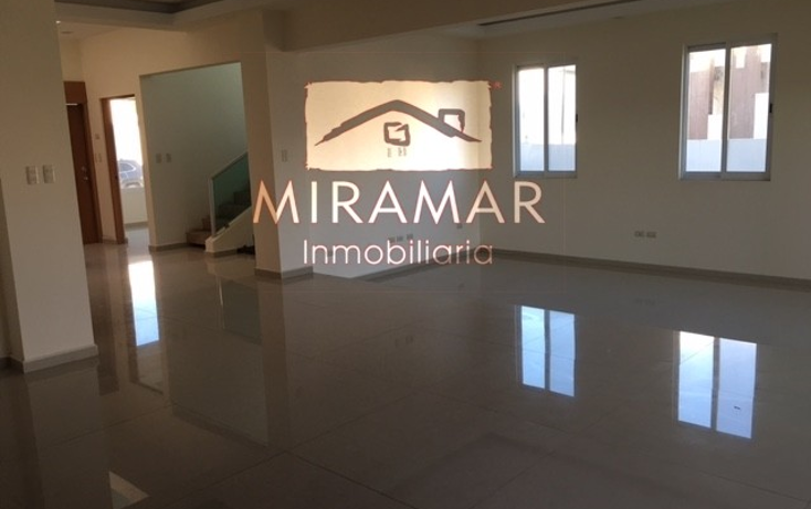 Foto de casa en venta en  , residencial el náutico, altamira, tamaulipas, 1963870 No. 04