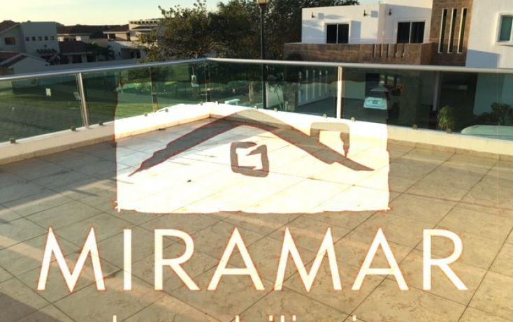 Foto de casa en venta en, residencial el náutico, altamira, tamaulipas, 1963870 no 06