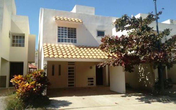 Foto de casa en venta en, residencial el náutico, altamira, tamaulipas, 1977086 no 01