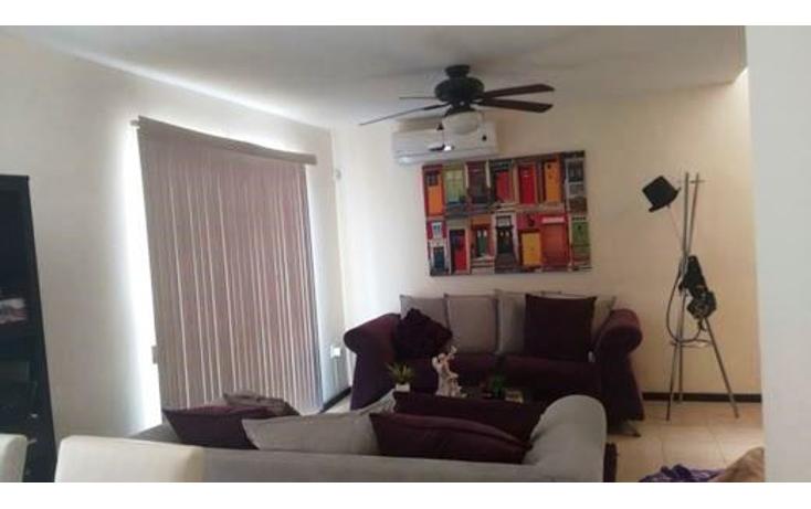 Foto de casa en venta en  , residencial el náutico, altamira, tamaulipas, 1977086 No. 02