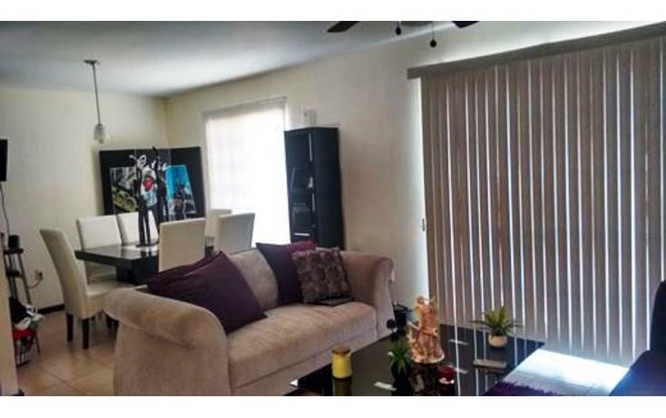 Foto de casa en venta en  , residencial el náutico, altamira, tamaulipas, 1977086 No. 03