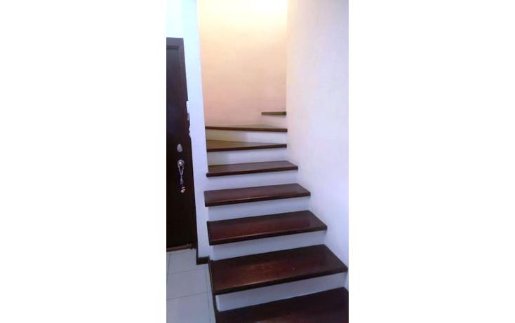 Foto de casa en venta en  , residencial el náutico, altamira, tamaulipas, 1977086 No. 05