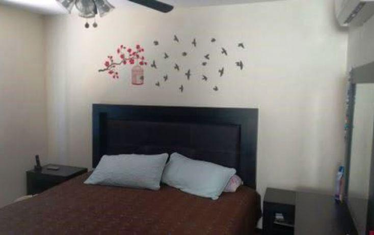Foto de casa en venta en, residencial el náutico, altamira, tamaulipas, 1977086 no 06