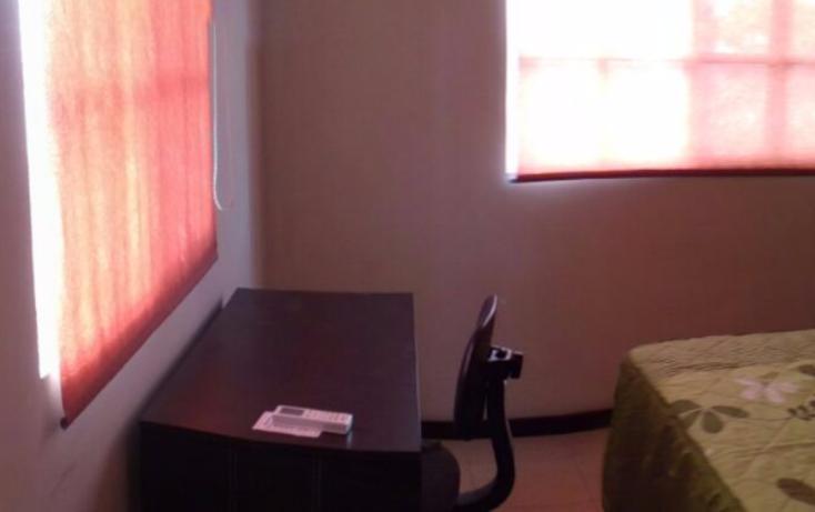 Foto de casa en renta en  , residencial el náutico, altamira, tamaulipas, 2636094 No. 02