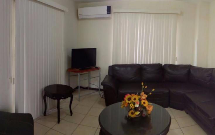 Foto de casa en renta en  , residencial el náutico, altamira, tamaulipas, 2636094 No. 03