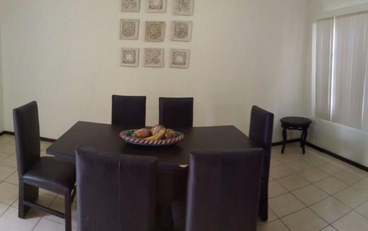 Foto de casa en renta en  , residencial el náutico, altamira, tamaulipas, 2636094 No. 04