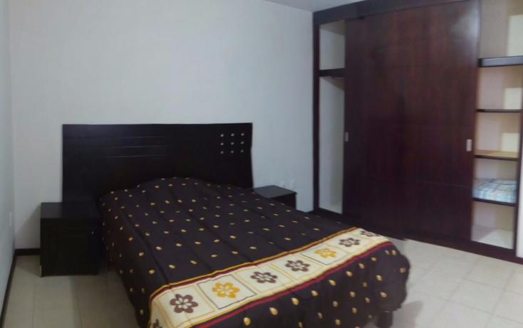 Foto de casa en renta en  , residencial el náutico, altamira, tamaulipas, 2636094 No. 05