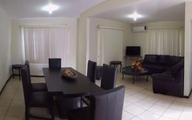 Foto de casa en renta en  , residencial el náutico, altamira, tamaulipas, 2636094 No. 06