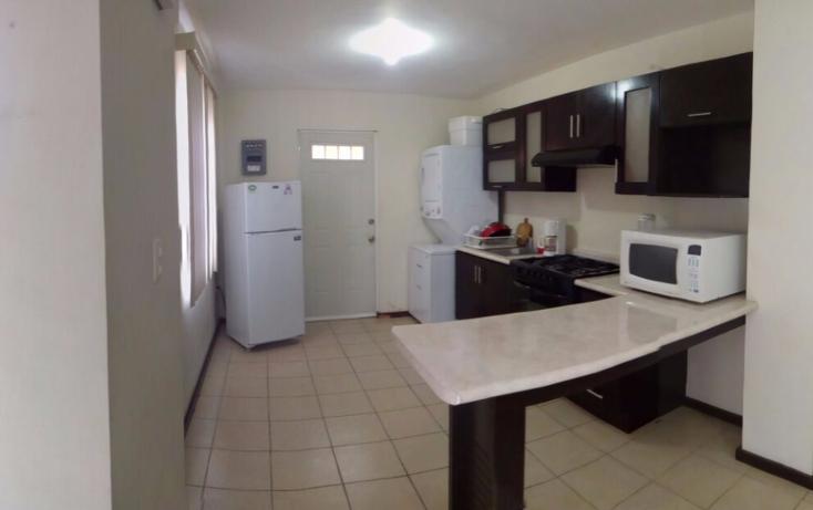 Foto de casa en renta en  , residencial el náutico, altamira, tamaulipas, 2636094 No. 08