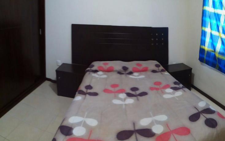 Foto de casa en renta en  , residencial el náutico, altamira, tamaulipas, 2636094 No. 10